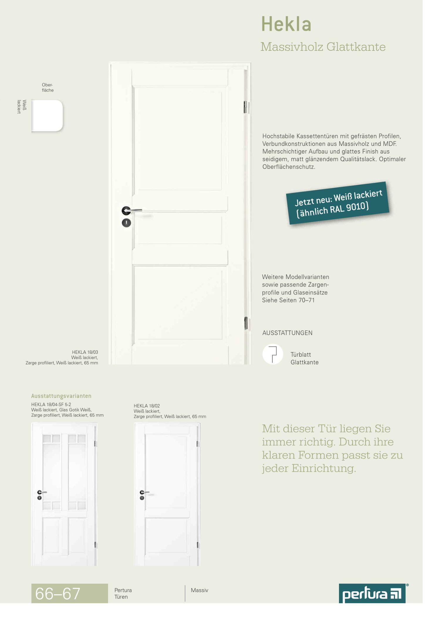 Nett Aufbau Einer Türzarge Bilder - Rahmen Ideen - markjohnsonshow.info